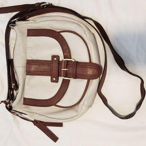 Tano Crossbody bag